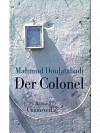 Der Colonel: Roman