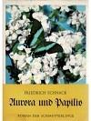 Aurora und Papilio