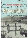 Blanchefleur: Roman