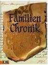 Familien Chronik