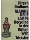 Aladins neue Lampe