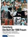 Harenberg Das Buch der 1000 Frauen