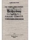 Gallia Comata