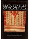 Maya Textiles of Guatemala