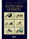 Kutschenlexikon