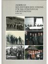 Jahrbuch des Historischen Vereins für das Fürstentum Liechtenstein Band 100