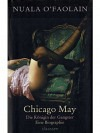 Chicago May: Die Königin der Gangster
