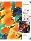 Lenas och Göstas bok