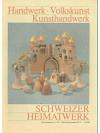 Schweizer Heimatwerk 4/1988